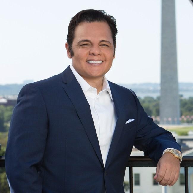 Mr. Cesar Pie, President and CEO, CSIOS Corporation