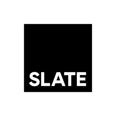 (PRNewsfoto/Slate Asset Management)