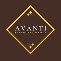 Avanti Financial Group Logo (PRNewsfoto/Avanti Financial Group)