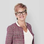 Accolade Welcomes ServiceNow Chief Talent Officer Pat Wadors to its Board of Directors