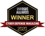 """Pcysys Announced Winner of """"Most Innovative Automated Penetration Testing Tool"""" Infosec RSAC Award"""