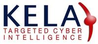 KELA Logo (PRNewsfoto/KELA)