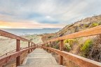 Hit the Beach this Spring in Morro Bay, CA, the Epic Outdoor Spring Break Destination