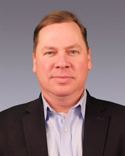 Christopher R. Brown, General Manager - Operations