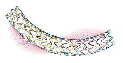 BIOTRONIK's Ultrathin Strut Orsiro Coronary Drug-Eluting Stent Continues to Deliver Excellent Results After Three Years