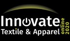 WTiN to Replace Innovate Textile & Apparel Asia with Virtual Conference