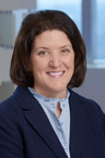 Ropes & Gray's Asset Management Practice Commences 2020 with Addition of Two Experienced Counsel