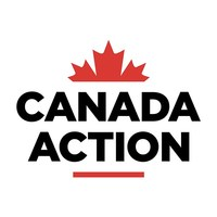 Canada Action (CNW Group/Canada Action Coalition)