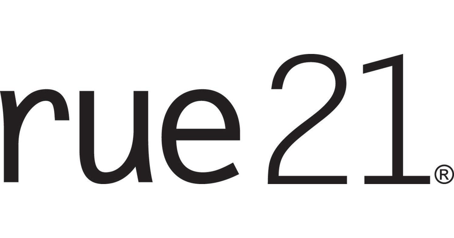 rue21 Launches its Most Robust Pride Collection, Partners with LGBTQ Nonprofit to Help Save Young Lives