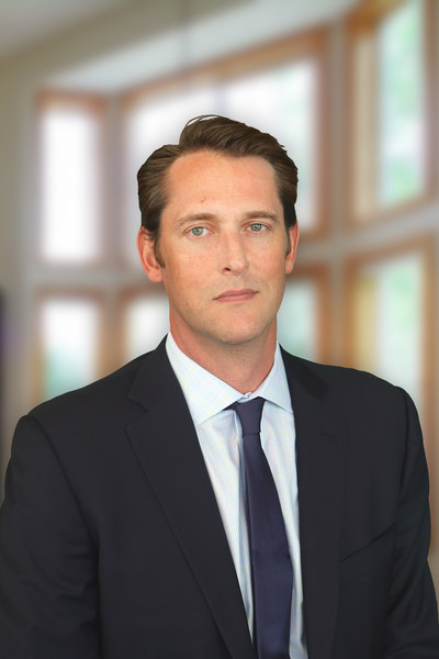 Jon Olsen