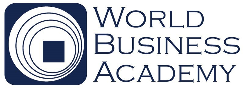 Image result for World Business Academy