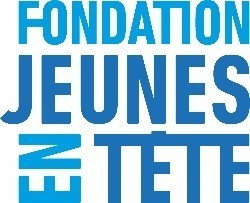 Fondation Jeunes en Tête (CNW Group/Sun Life Financial Canada)