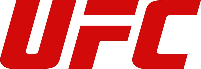 UFC (CNW Group/Dapper Labs, Inc.)