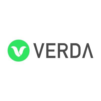 Verda Innovations (CNW Group/Verda Innovations)