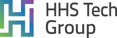 HHS Technology Group is a software and solutions company serving the needs of commercial enterprises and government agencies. HHS Tech Group delivers purpose-built, modular software products, solutions, custom development, and integration services for modernization and operation of systems that support a wide spectrum of business and government needs. For more information about HHS Technology Group, visit www.hhstechgroup.com. (PRNewsfoto/HHS Technology Group)