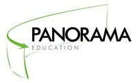 Panorama Education launches new College and Career Readiness solution.