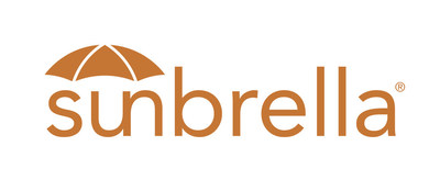 Carmichael Lynch Relate Expands Home And Design Practice With Sunbrella Brand