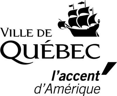 Ville de Québec (Groupe CNW/Financière Sun Life Canada)