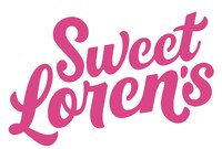(PRNewsfoto/Sweet Loren's)