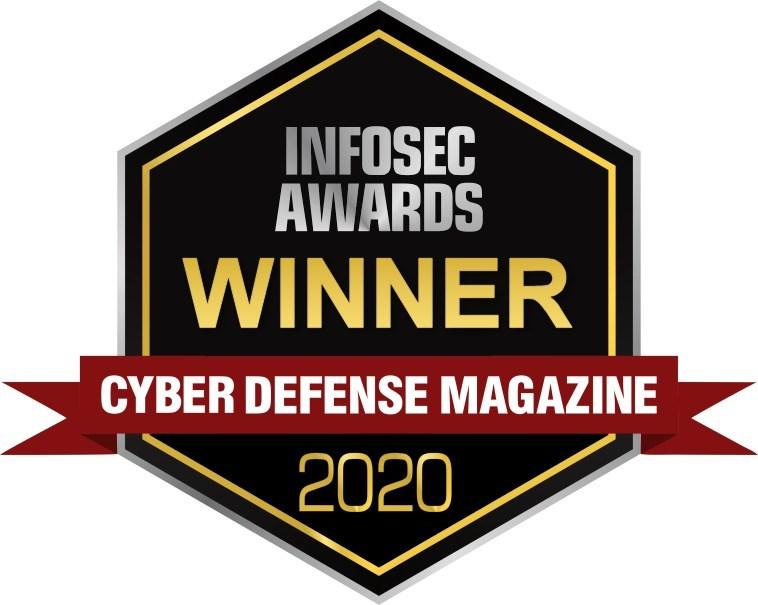 (PRNewsfoto/Keeper Security, Inc.)