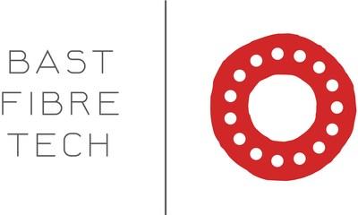 Bast Fibre Technologies Inc. (CNW Group/Bast Fibre Technologies Inc.)