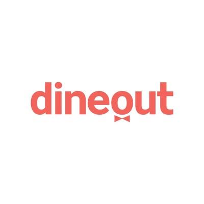 Dineout (PRNewsfoto/Dineout)