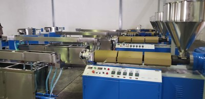 Fuling Global Launches Production From Its Newest Manufacturing Facility in Indonesia