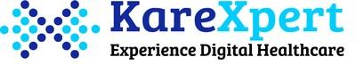 KareXpert Logo