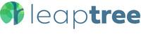 Leaptree Logo (PRNewsfoto/Leaptree)