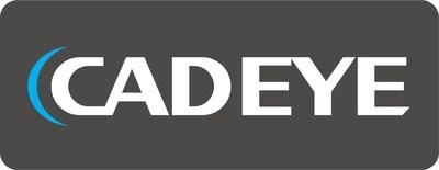 CAD EYE Logo