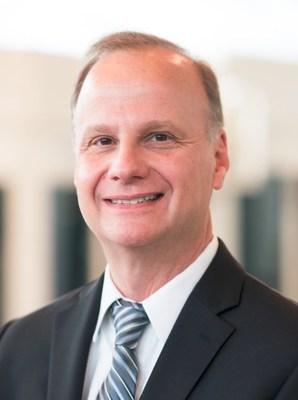 Raef Lawson, Ph.D., CMA, CPA, IMA vice president of research and policy (PRNewsfoto/IMA)