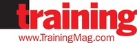 (PRNewsfoto/Training magazine)