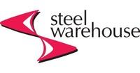 (PRNewsfoto/Tata Steel,Steel Warehouse)