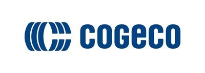 Logo: Cogeco Inc. (CNW Group/Cogeco Inc.)
