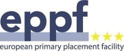 eppf Logo (PRNewsfoto/eppf)
