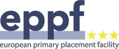 eppf logo