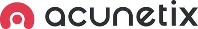 Acunetix Logo (PRNewsfoto/Acunetix)