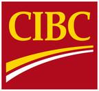 CIBC Announces Senior Executive Appointments