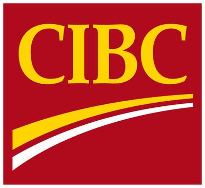 La Banque CIBC annonce les nominations de cadres supérieurs (Groupe CNW/CIBC - Entreprise)