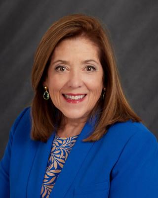 Catherine Candland, nextSource CEO