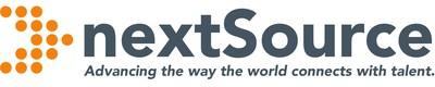 nextSource logo