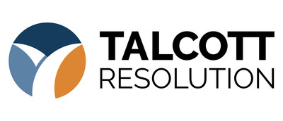 Talcott Resolution Expands Leadership Team, Advances Growth Strategy