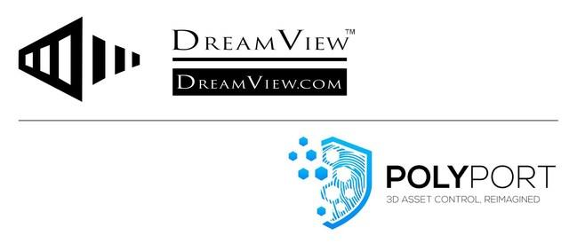DreamView Studios