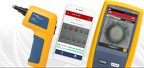 Fluke Networks Announces the FiberInspector™ Ultra, the Most Complete, Most Efficient Endface Inspection Solution
