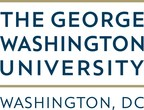 The George Washington University and Trilogy Education Launch FinTech Boot Camp in Washington, D.C.
