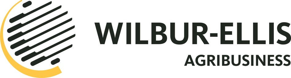 Wilbur-Ellis Company, a recognized leader in precision agriculture, crop protection, seed and nutritional products. (PRNewsfoto/Wilbur-Ellis)