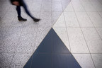 The Future of Retail Environments - ADC Talks Tile Trends
