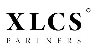 XLCS Partners, Inc. Logo (PRNewsfoto/XLCS Partners, Inc.)