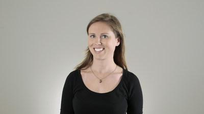 Becky Peterhansen