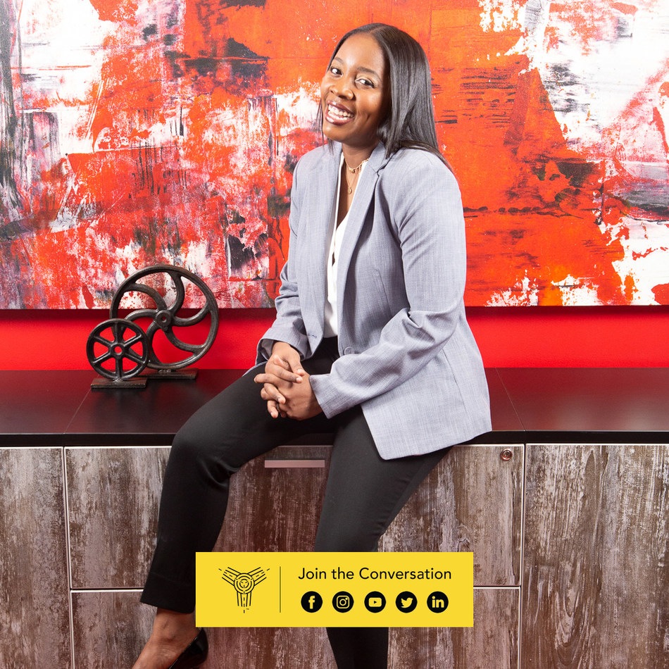Rent_Yuh_Ride_Launched